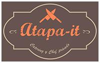 Atapa-it